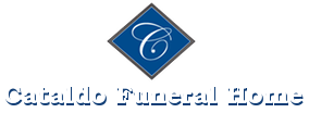 Cataldo Funeral Home | Serving Garner, Brit, Woden and Surrounding Areas